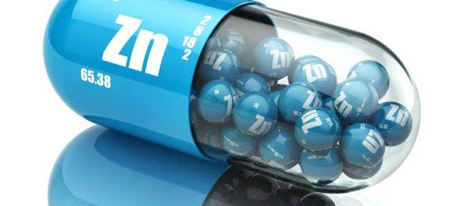 zinc boosts immune system