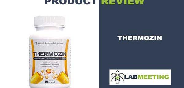 Thermozin