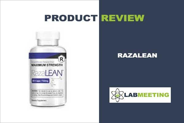 Razalean review