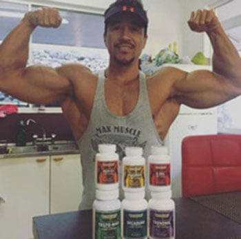 best legal steroids ultimate stack