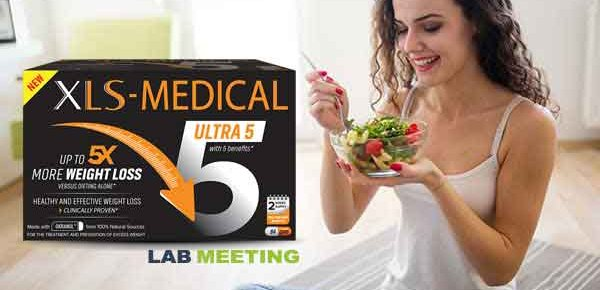 XLS Medical Ultra 5