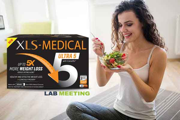 XLS Medical Ultra 5