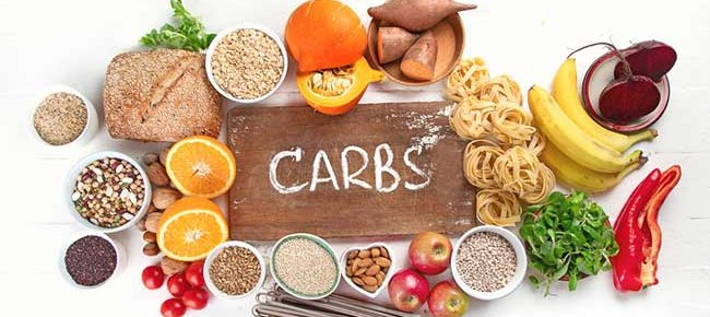 do carb blockers work