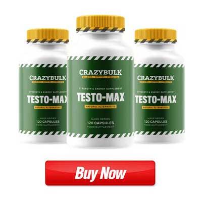 Testo Max where to buy