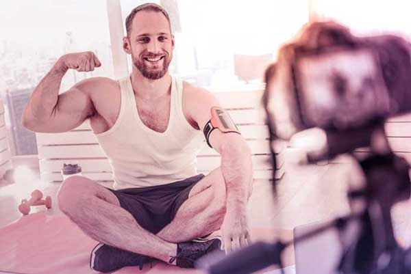 What are the Best Supplements for Boosting Low Testosterone