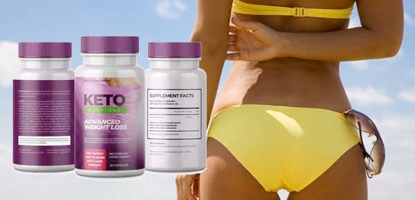 BHB supplements