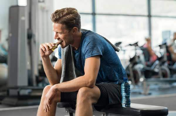 5 Steps to Stop Exercising Fatigue: Post Exercise Syndrome